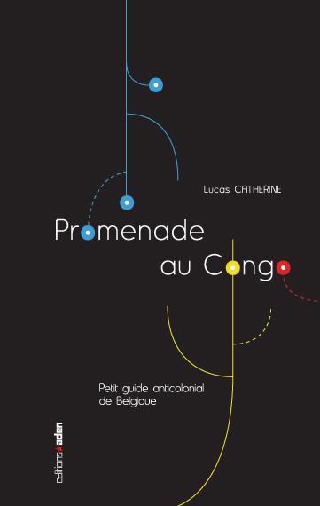 http://eminekarali.com/files/gimgs/25_couverturepromenade-au-congo.jpg