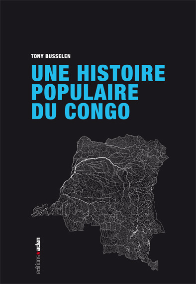 http://eminekarali.com/files/gimgs/25_couvhistoire-populaire-congo.jpg